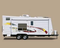 2004 National RV RAGEN