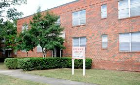 One Bedroom Apartments Auburn Al by 100 One Bedroom Apartments Auburn Al One Bedroom Apartments