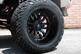 Black Fuel Truck Wheels – Tradingboard.info Buy Wheels And Rims Online Tirebuyercom Krank D517 Fuel Offroad 2018 F150 Bds 6 Lift With Fuel Stroke Wheels Lifted Trucks 20 Inch Truck On Sale Dhwheelscom Check Out These 24 Assault 4wd Australia Wheel Collection Off Road Regarding 2019 Ram 150 Custom Automotive Packages 18x9 1 Piece Hostage D625 Gloss Black Jeep Wrangler With Offroad Vapor Krietz Customs
