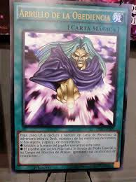yu gi oh trading card game ycs mexico city attack of the giant
