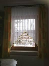 gardine store wohnzimmer möbel gebraucht kaufen ebay