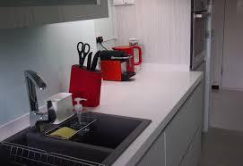 Swanstone Kitchen Sinks Menards by Blanco Kitchen Sink Singapore Carlocksmithcincinnati Sink Site