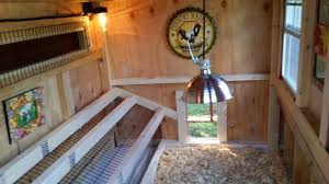 Building A Chicken Coop In A Barn New Age Pet Ecoflex Jumbo Fontana Chicken Barn Hayneedle Best 25 Coops Ideas On Pinterest Diy Chicken Coop Coop Plans 12 Home Garden Combo 37 Designs And Ideas 2nd Edition Homesteading Blueprints Design Home Garden Plans L200 Large How To Build M200 Cstruction Material For Inside With Building A Old Red Barn Learn How Channel Awesome Coopwhite Washed Wood Window Boxes Tin Roof Cb210 Set Up