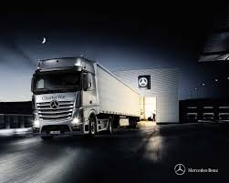 Mercedes Benz Truck Wallpaper Group (48+) Girls And Trucks Wallpapers 52dazhew Gallery Wallpaper 1 100 Truck Pictures Download Free Images On Unsplash Off Road 4k 1680x1050 Px 4usky 45 Lifted Duramax Wallpaperplay Hd Big Pixelstalknet Wallpaper Awallpaperin 3472 Pc En Ford Desktop Wallimpexcom 3d Scania Tuning By Celtico Design Celtico Uk Flickr Diesel Mulierchile Of The Day 1024x768px