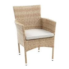 Woven Dining Chair Leather Chairs By Nz Uk Kmart Chairs Lucia Rattan Chair 49 Sc 1 St Popsugar Red Arando Fniture Sunbrella Outdoor Without Sets Kettler Roma Mulposition Patio Settings Table Clearance Breaking The New Chair That Will Be The Cult Product Set White Small Acce Desk Beautiful Master Bedroom Kmarts Occasional Sends Shoppers Into A Frenzy Cute And Trendy Recling Lawn Martha Stewart Designs Health Chairs Kmart Outdoor Rocking Folding Homes Tips Children For Toddler At Midwest