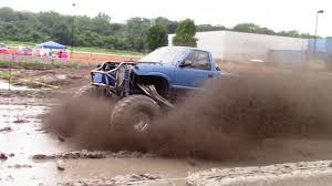 Little Blue Truck Mudding At Mid Michigan Mud Run July 2015 - YouTube Bigfoot Truck Wikipedia Farm Truck 2 Chevy Making A Splash At Mid Michigan Mud Run July 2015 Bog Yemassee Mud Run Photos Milkman Hill And Hole 1 At Taylor County Boondocks 2016 Little Blue Mudding Youtube Event Coverage Mega Race Axial Iron Mountain Depot The Best Trucks Of 2018 Digital Trends Big Deal Atv Northern Ontario Travel Obstacle Course Traing Staff Abf Redneck Park Imghdco