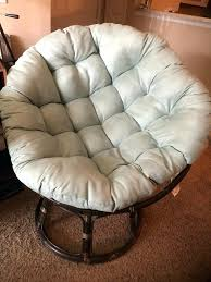 Papasan Chair And Cushion Furry Papasan Chair Fniture Stores Nyc Affordable Fuzzy Perfect Papason For Your Home Blazing Needles Solid Twill Cushion 48 X 6 Black Metal Chairs Interesting Us 34105 5 Offall Weather Wicker Outdoor Setin Garden Sofas From On Aliexpress 11_double 11_singles Day Shaggy Sand Pier 1 Imports Bossington Dazzling Like One Cheap Sinaraprojects 11 Of The Best Cushions Today Architecture Lab Pasan Chair And Cushion Globalcm