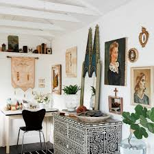 High Point Market 2019 Winter Spring Style Report