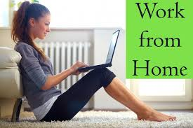 8 Best Legitimate Work From Home Jobs line Working At Home