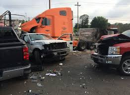 100 Truck Accident Chicago S 101 Schwaner Injury Law