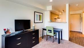 Floor Trader Tacoma Wa by Best Studio Apartments In Bellevue Wa With Pictures