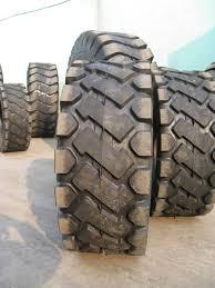 Cheap Mud Tires For Trucks 17.5-25 Buy Grader Tyres Online - Buy ...