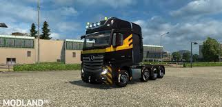 Mercedes MP4 4163 SLT 1.23 Mod For ETS 2 Filemercedes Truck In Jordanjpg Wikimedia Commons Filemercedesbenz Actros 3348 E Tjpg Mercedesbenz Concept Xclass Benz Mercedez 2011 Toyota Tacoma Trd Tx Pro Truck Bus Mercedes Benz 1418 Nicaragua 2003 Vendo Lindo The New Sparshatts Of Kent Xclass Pickup News Specs Prices V6 Car Trucks New Daimler Kicks Off Mercedezbenz Electric Pilot Germany Mercedezbenz Tractor Headactros 2643 Buy Product On Dtown Calgary Dealer Reveals Luxury