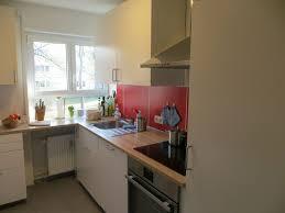 ikea metod l küche ceranfeld ofen geschirrspüler kühlschrank