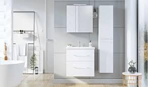 badezimmer gestalten und inspirationen holen bei leiner