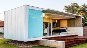 100 Design Ideas For Houses Beautiful House 1220 A Modern Bachelor Pad In Brazil Beautiful Small House