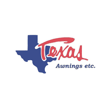 Texas Awnings Etc Cleveland, TX 77327 - YP.com Retractable Awnings Houston Tx Austin Tx Awning Garage U Covers Ink Metal Window Full Dallas Usa Canvas Shoppe Patio Canopies Lytle Texas 14x21 Deck And Carport Windows Remodel Team San Antonio County The Company Shade And Home Page Fniture For Your Signs Sign Solutions