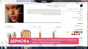How To Use Sephora Coupon Code In KSA Sephora Vib Sale Beauty Insider Musthaves Extra Coupon Avis Promo Code Singapore Petplan Pet Insurance Alltop Rss Feed For Beautyalltopcom Promo Code Discounts 10 Off Coupon Members Deals Online Staples Fniture Coupon 2018 Mindberry I Dont Have One How A Tiny Box Applying And Promotions On Ecommerce Websites Feb 2019 Coupons Flat 20 Funwithmum Nexium Cvs Codes New January 2016 Printable Free Shipping Sephora Discount Plush Animals