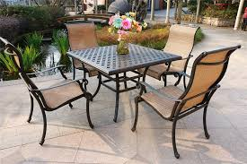Amazon.com: IPatio Sparta 5 Piece Aged Bronze Aluminum ... Outdoor Fniture Fabric For Sling Chairs Phifer Cheap Modern Metal Steel Iron Textilener Teslin Stackable Stacking Arm Terrace Bistro Patio Garden Chair Buy Amazoncom Mzx Wicker Tear Drop Haing Gallery Capeleisure1 Lakeview Bocage 7 Piece Cast Alinum Ding Set Bali Rattan Bag On Carousell New Gray Frosted Glass Interesting Target With Amusing Eastern Ottomans Footrest Ftstools Sale Mkinac 40