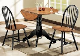 Wine Country Furniture Mason Cherry/Black Dining Set (Set Of 3) Coaster Boyer 5pc Counter Height Ding Set In Black Cherry 102098s Stanley Fniture Arrowback Chairs Of 2 Antique Room Set Wood Leather 1957 104323 1perfectchoice Simple Relax 1perfectchoice 5 Pcs Country How To Refinish A Table Hgtv Kitchen Design Transitional Sideboard Definition Dover And Style Brown Sets New Extraordinary Dark Wooden Grey Impressive And For Home Better Homes Gardens Parsons Tufted Chair Multiple Colors