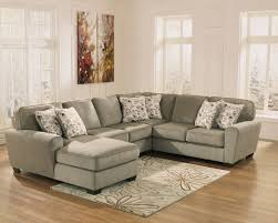 Bernhardt Foster Leather Furniture by Sectionals Your Furniture 4 Less
