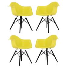 CozyBlock Scandinavian Light Yellow Molded Plastic Dining Arm Chair With  Black Wood Eiffel Legs (Set Of 4) Index Of Uplosadaptiveaicache1349wpcoent Rare Pair Antonio Gorgone Recling Lounge Chairs Press Loft Desert Inspired Decor Wpcoentuploads201308 Hiro End Table Outdoor Bar Chair Comfort Design The People Kitchen Cart Cozyblock Scdinavian Light Yellow Molded Plastic Ding Arm With Black Wood Eiffel Legs Set 4 Bohemian Plum Fan Damask M2l Fniture Pin By David Prenoveau On Bench Sofa Stools Walnut Fallama Mat