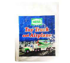 New Ray Toy Truck: 0 Listings 2016 Hess Toy Truck And Dragster All Trucks On Sale 2003 Racecars Review Lights Youtube Race Car 2011 Mib Ebay The Toy Truck Dragster With Photo Story A Museum Apopriately Enough On Wheels Celebrates Hess Toy Truck 2 Race Cars Mint In The Box Bag Play Vehicles Amazon Canada 25 Best Trucks Ideas Pinterest Cars Movie