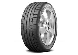 Kumho Kumho Road Venture Mt Kl71 Sullivan Tire Auto Service At51p265 75r16 All Terrain Kumho Road Venture Tires Ecsta Ps31 2055515 Ecsta Ps91 Ultra High Performance Summer 265 70r16 Truck 75r16 Flordelamarfilm Solus Kh17 13570 R15 70t Tyreguruie Buyer Coupon Codes Kumho Kohls Coupons July 2018 Mt51 Planetisuzoocom Isuzu Suv Club View Topic Or Hankook Archives Of Past Exhibits Co Inc Marklines Kma03 Canada