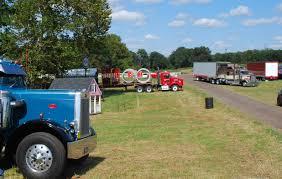 100 Carolina Classic Trucks Scenes From Brad Wikes Southern Truck Show