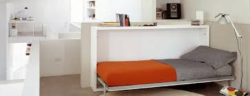 poppi 90 single wall bed by clei lartdevivre online furnishing