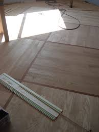 Plywood Flooring On Concrete Floors Design For Your Ideas Putting Wood Slab