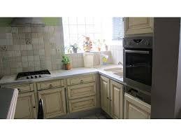 meuble cuisine ind駱endant douai nord 59500 gohome com mo