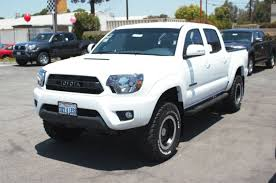 Best Selling Toyota Tacoma Truck Deals In Los Angeles At Toyota Of ... New Chevrolet Lease Deals In Metro Detroit Buff Whelan Augusts Best Fullsize Truck Fancing And Write Cheap Trailer Find Deals On Line At The Trucks Of 2018 Digital Trends 25 Cars Under 500 Gear Patrol Here Are The 13 Best Usedcar For Trucks Suvs San Drive Pickup Car Leasing Concierge 20 Models Guide 30 And Coming Soon Moving Rentals Budget Rental Canada Car July 2017 Leasecosts Get Dealspurchase Affordable Trailers Portland Toyota Our Price Tacoma Tundra Heavy Duty