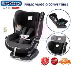 Peg Perego Viaggio 0+1 Convertible Baby Car Seat With Isofix ... Peg Perego Cover Prima Pappa Diener Savana Cacao Gperego Adjustable Zero3 High Chair Lorice Best Covers Design Handmade And Stylish Replacement High Chair Covers For Siesta Ambiance Grey Dino Park Marrone Cradle Usa Zero 3 Beige Baby Buy Popup Seat Team Duette Triplette Strollers Atmosphere This Magnetic Has Some Clever Features But Its Perego Prima Ppa Itructions