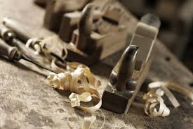 setting up a shop with woodworking hand tools popular