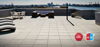 ceramic tiles price in india gallery tile flooring design ideas