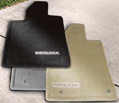 2005 Toyota Avalon Floor Mats by All U003e Floor Mats Toyota Parts House Toyota Accessories And Trd