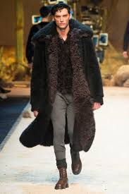 194 best fur coat 4 men images on pinterest fur fashion mens