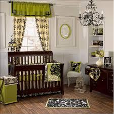 100 Truck Crib Bedding Monster Designr Design 12c Top Dijizz