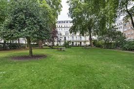 100 Kensington Gardens Square 1 Bedroom Property On W2 Stayy