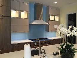 Glass Backsplash Tile Cheap by Kitchen Backsplash Backsplash Tile Cheap Backsplash Tile Glass