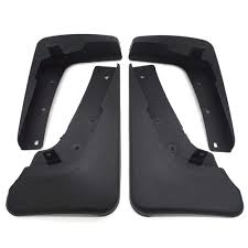 100 Truck Fenders Cheap Mudflap Find Mudflap Deals On