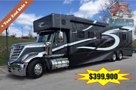 YEAR END SALE!!! New 2016 35' ShowHauler Lonestar For Special Price ... 2008 Custom Diesel Peterbilt Rv For Sale Youtube Transwest Truck Trailer Of Frederick Show Hauler Cversions Wright Way Trailers Serving Iowa Used Trucks By Premier Equipment Llc 16 Listings Www 1976 Intertional Transtar Ii 4070b Mobile Home Toter Truck Motorhome Rvs 13 Trader See Why Heavy Duty Are Best Towing With A 5th Wheel 2017 Ford F550 In Mesa Az On Buyllsearch Ram 5500 Long Concept Power Magazine List Creational Vehicles Wikipedia Single Axle Daycabs N Tow Craigslist
