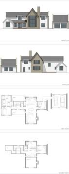 100 Modern Architecture Plans Finding Your Perfect Floor Plan For Your New House Down Leahs Lane