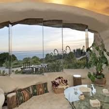 100 Dick Clark Estate Malibu House YABADABADOO