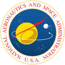 100 Space Articles For Kids NASA Wikipedia