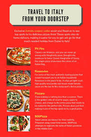 Zomato Coupon Code - CouponCodesMe Get The Latest Zomato Promo Codes ... Pepperfry Coupons Offers Extra Rs 5500 Off Aug 2019 Coupon Code Jumia Food Cashback Promo Code 20 Off August Nigeria New To Grabfood Grab Sg Chewyfresh 50 Free Delivery Chewy July Ubereats Up 15 Savings Eattry Zomato Uponcodesme Get The Latest Codes Gold Membership India Prices Benefits And Exclusive Healthy Groceries Discounts Save Doorstep Delivery Coupon Nicoderm Cq Deals Top Gift 101 Wish I Love A Good Google Express Promo