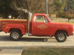 136-1978 Dodge Lil' Red Express Truck SOLD | Tom Mack Classics 1978 Dodge Lil Red Express Truck Youtube Exexhaustprogress 138 Best Red Express Images On Pinterest Trucks Colctible Classic 81979 Muscle Trucks Fast Hagerty Articles Adventurer 197879 Photos 1920x1440 Must Sell Ram Little Red Express Mechanical Safety Info 1979 Lil Pickup Oldtimer For Saleen Barrettjackson 2018 Genho Stock Photos 1011979 Little Sold Tom Mack Classics