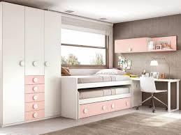 chambre fille ado pas cher déco armoire chambre a coucher moderne 72 denis 25442224