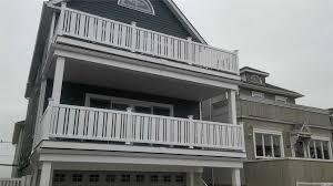 100 The Beach House Long Beach Ny 21 Ohio Ave NY 11561 MLS 3166130 Sharona Beck Realty